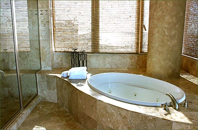 Master Bathroom Bathtubs Bathtub Ideas - Master bathroom bathtubs